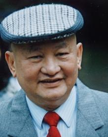 luong-si-hang-vovi (133)