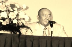 luong-si-hang-vovi (137)