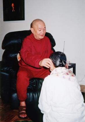 luong-si-hang-vovi (143)