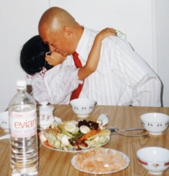 luong-si-hang-vovi (148)