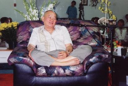 luong-si-hang-vovi (160)