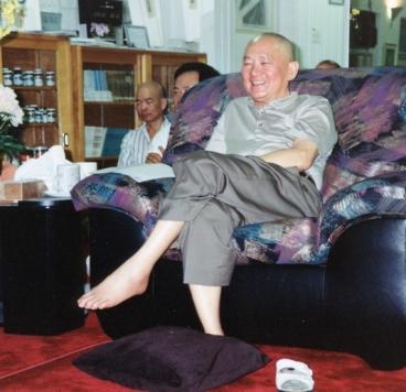luong-si-hang-vovi (162)