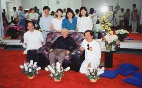 luong-si-hang-vovi (166)