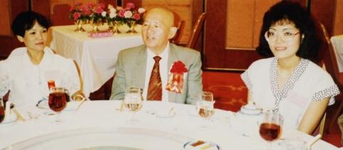 luong-si-hang-vovi (21)