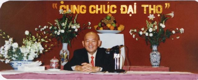luong-si-hang-vovi (22)
