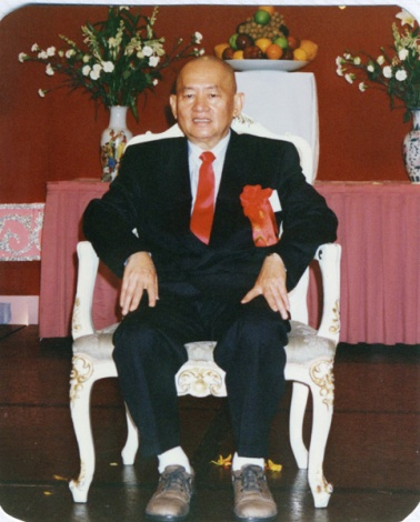 luong-si-hang-vovi (25)