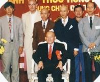 luong-si-hang-vovi (29)