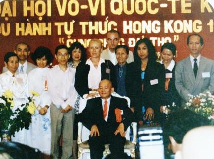 luong-si-hang-vovi (31)