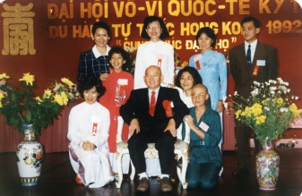 luong-si-hang-vovi (33)