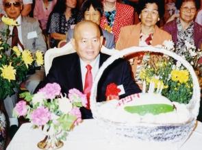 luong-si-hang-vovi (34)