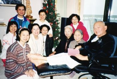 luong-si-hang-vovi (4)