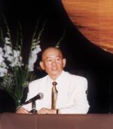 luong-si-hang-vovi (45)