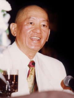luong-si-hang-vovi (47)