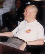 luong-si-hang-vovi (50)