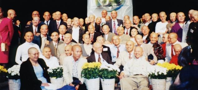 luong-si-hang-vovi (65)