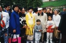 luong-si-hang-vovi (76)