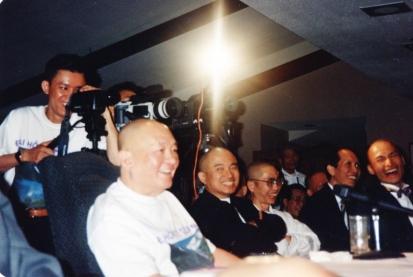 luong-si-hang-vovi (77)