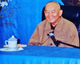 luong-si-hang-vovi (86)