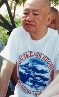 luong-si-hang-vovi (87)
