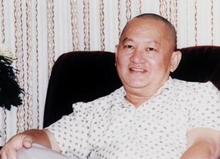 luong-si-hang-vovi (89)
