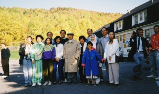 luong-si-hang-vovi (9)