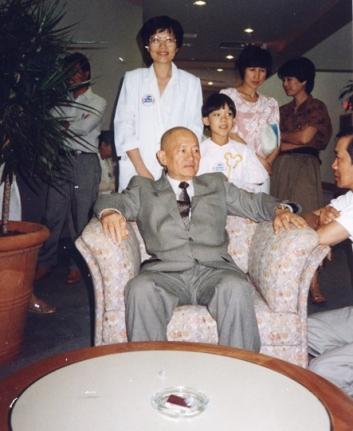 luong-si-hang-vovi (94)