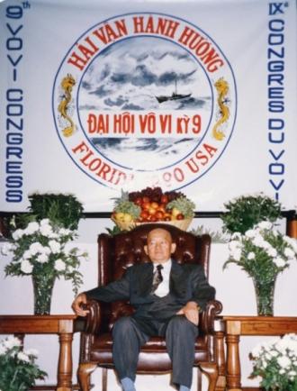 luong-si-hang-vovi (99)