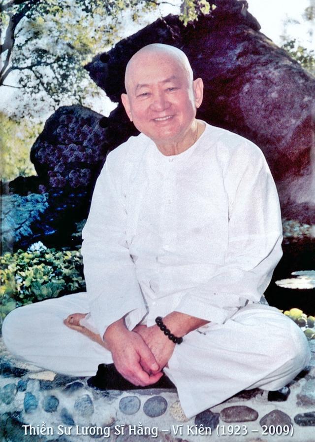 Master-LuongSiHang-originalphoto