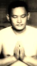 master-vovi-luong-si-hang-2