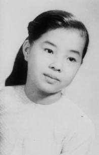 tuyet-hong-nguyen (25)