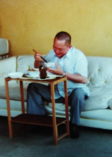 vovi-culver1981 (34)