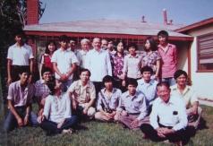 vovi-culver1981 (4)