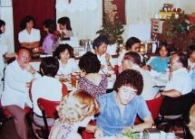 vovi-culver1981 (45)
