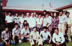 vovi-culver1981 (6)