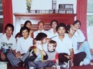 vovi-culver1981 (9)