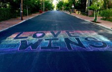 lovewins (6)