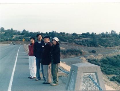tvhaikhong1985 (1)