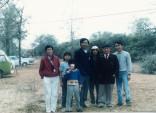 tvhaikhong1985 (102)