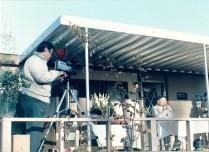 tvhaikhong1985 (28)