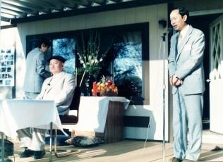 tvhaikhong1985 (31)