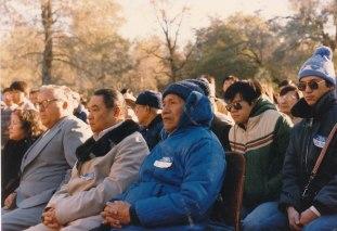 tvhaikhong1985 (43)