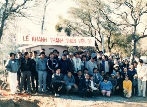 tvhaikhong1985 (45)