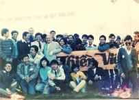 tvhaikhong1985 (47)