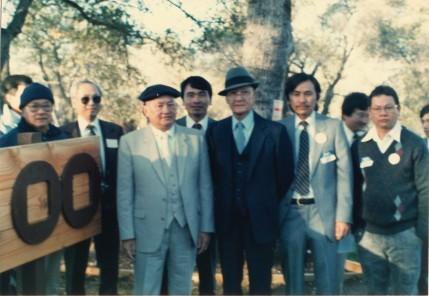 tvhaikhong1985 (48)