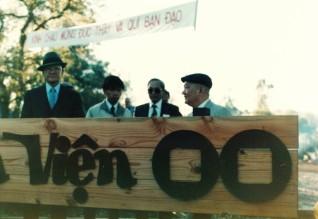 tvhaikhong1985 (52)