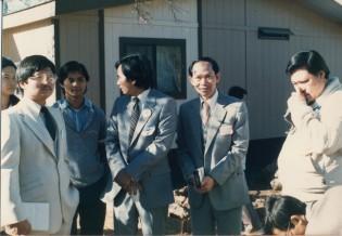 tvhaikhong1985 (54)