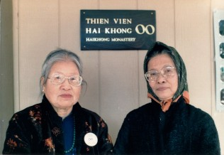 tvhaikhong1985 (60)