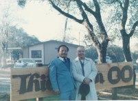 tvhaikhong1985 (61)