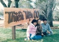 tvhaikhong1985 (62)