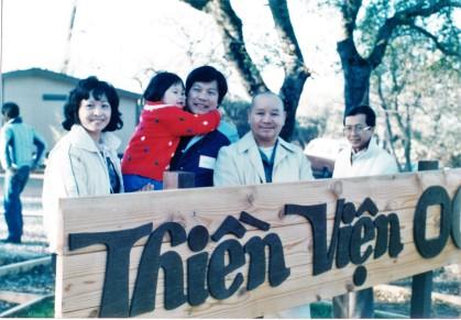 tvhaikhong1985 (65)
